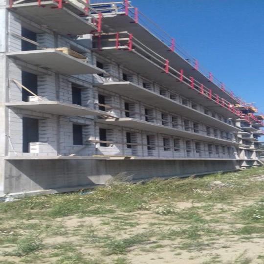 ЖК Щеглово парк,ход строительства,этапы,работ,сроки,строительство дома